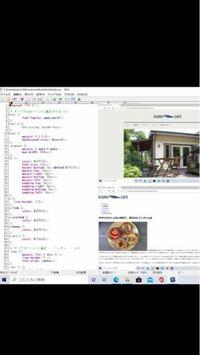 HTML CSSについて質問です 今スラスラわかるHTML&CSSの基本というのをやっているのですが、CSSコードがHTMLの全てのファイルに適応されないのですが、どう改善すればいいですか?