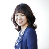 豊田真由子さんは政界へ復帰されないのでしょうか?