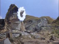 「ウルトラマン」 八つ裂き光輪ってウルトラマンや怪獣の手で掴めますか?