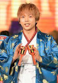 NEWSの増田貴久さんの性格や好きな食べ物や女性のタイプなど、なるべく多くの情報を教えてください! まっすーにハマりました!汗笑