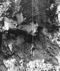 遭難死者世界一の谷川岳ですが、最近遭難の話は聞こえてきません。  安全な山に変貌したのでしょうか。  登山者の技術が上がったのでしょうか。  ・。・?