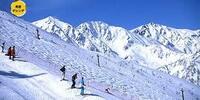 八方尾根スキー場で取った一級と他のスキー場で取った一級では、八方尾根で取った一級の方が数段上のレベルに感じますが皆さんはどう思いますか。   ・。・?