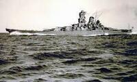 戦艦大和を引き上げ復元したら、日本の国宝くらいにはなりますか  ・。・?
