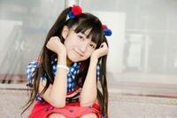 ・この世で一番価値高いのはかわいい女の子ですか?