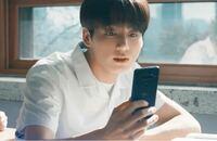 ハンバーガー グク BTS日本で態度がでかい・悪いのはなぜ?韓国の反応は? aju