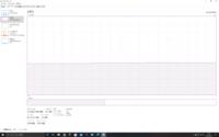 マザーボードのメモリについて質問です。 windows10 pro でDDR3-1600(PC3-12800)です。 マザーボードはH81M-S03で、しっかりと中を見て確認したらメモリスロットは2つしかありません。 ですが、画像の通りWindo...
