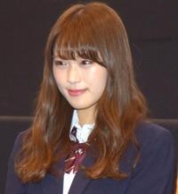 あなたが思うNMB48の渋谷凪咲ちゃんの魅力とは何ですか? (日付変わり8月25日が彼女の24歳の誕生日なもので)