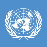 国際連合の敵国条項削除の妨げになっている中国を許せなくないですか。  『見逃せない、中国の変容』  たとえば、直近の国連向け加盟国負担金の割合を見ても、そのことは一目瞭然である。 2015年1~12月まで...