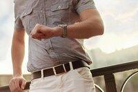 時計はアナログとデジタル、どちらが好きですか?宜しければ理由も教えて下さい。