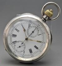 """腕時計,懐中時計の名前について質問です。 幅広いことなのですが、今の腕時計には、例えば""""Gショック"""" など社名はCASIOですが、その時計時計に名前があります。 本題なのですが、昔(1900年前後)の懐..."""