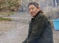 9月4日は小林薫さん(京都府京都市山科区出身)69歳お誕生日です。    小林薫さん出演作で何がお勧めですか?