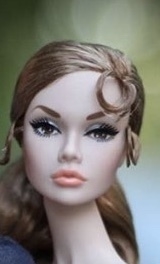 バービーファッションモデル人形についての質問です。 写真のバービーちゃんを購入していたいと考えているのですが、ネット検索しても中々出てきません。 購入方法はありますでしょうか? も しご存知の方がい...