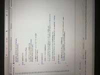 unity3d2dゲーム開発実践入門 吉谷幹人 著を現在読み進めているのですが、GameOverメソッド内のScrollObject[]にエラーメッセージ(型Scroll ObjectをScroll Object[]に暗黙的に変換できません) が表示されます。...