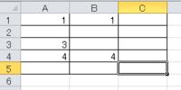 """VBA、EXCELで、 Sheets(""""Sheet3"""").Range(""""A1:I16"""").SpecialCells(xlCellTypeLastCell) で最終行を取得すると罫線で囲まれただけのセルまで取ってしまいます。 罫線で囲まれたセルを空行として取り扱いたいんだけど、 どうすれば、いいですか?"""