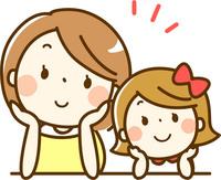 息子よりも、娘の方が可愛いと感じるお母さんはいらっしゃいますか? 男の子と女の子の両方を産んだ母親の方はたくさんいらっしゃいますよね。  ですが、そんなお母さんたちのほとんどは、男の子の方をより可愛...