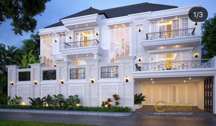 この画像ぐらい大きな家ってどのくらいの値段しますかね?この家の値段とこの家の値段や土地代などを含めたアバウトな値段を知りたいです!場所は東京、大阪、千葉のどこかです!よろしくお願い します!