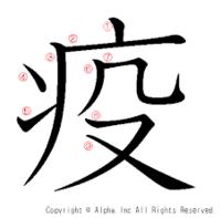 清水寺の今年の漢字一文字は?