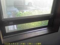 JR東日本管内の窓の開かない電車はどうしてるの? 新型コロナウイルス対策でJR東日本は、新幹線や特急を除く列車で窓を開けて運転しています。 ですが、JR東日本って、窓の開かない車両もありませんでしたっ...
