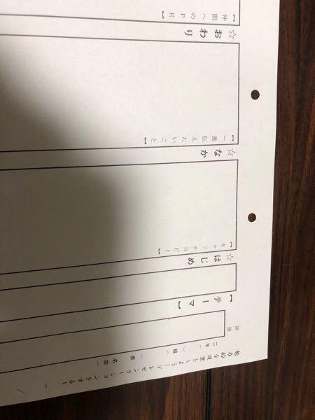 中学2年生です。国語の授業でプレゼンテーションをすることになったのですが、自分はこういうのが苦手なのでどなたかテーマを決めて作文を書いていただきたいです。作文は1分に収まる程度にお願いします。