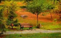 朝夕 肌寒くなりましたね。  よく人恋しい秋と言いますが、秋のどのようなところに 人恋しさを感じるのでしょうか・・・?