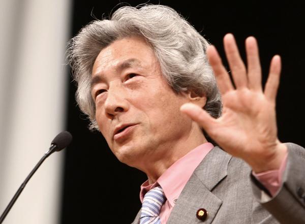 以下の東京新聞政治面の記事を読んで、下の質問にお答え下さい。 https://www.tokyo-np.co.jp/article/56437?rct=politics (東京新聞政治面 菅義偉...