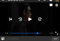 ラーメンズの小林賢太郎さんのこちらの画像はなんの舞台か知りたいです 動画からのスクショで分かりにくいのですが ご存じのかた、よろしくお願いいたしますm(__)m