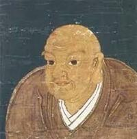 法華経より優れているのは「南無妙法蓮華経」だけですよね。 そして釈迦仏教ではなくて日蓮仏教となります。 末法の御本仏も日蓮大聖人ですよね。 ・。・?