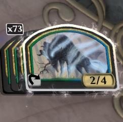 mtgの質問 画像のカードって何ですか?