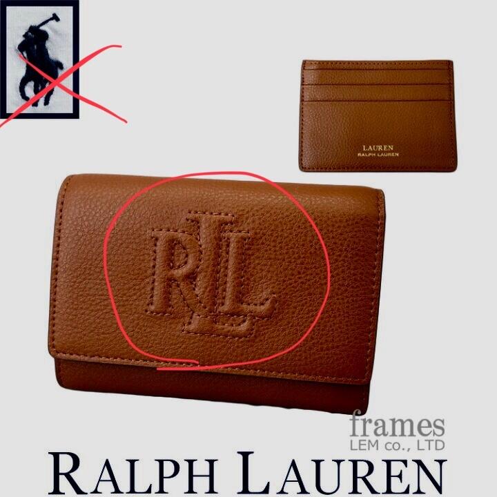 ラルフローレンでこのような↓ロゴがついてるものがありますが…p 安価なラインなんでしょうか? 偽物ですか? また、RLLとRRLとがあるんでしょうか? なんかラルフローレンって色々あってわかり...