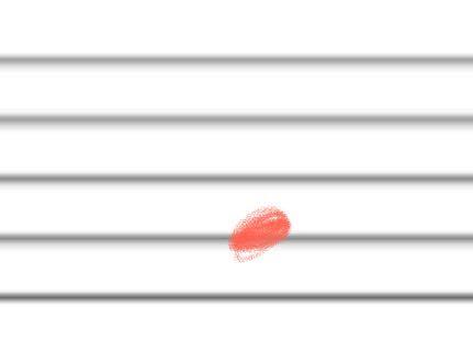 ピアノ初心者で、楽譜の読み方について質問させていただきます。 初歩的なのですが調がGメジャーの際、鍵盤ではソの位置がGメジャーでのドの位置になりますが、楽譜で読む際は画像の位置からドと呼んでいく...