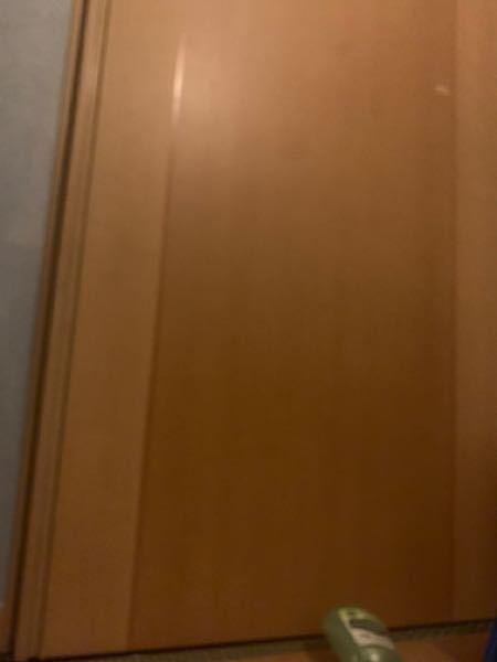 スライド式ドアを防音にするにはどうしたらいいでしょうか。 階段の横にあって部屋での電話とか全て筒抜けなんですよね。