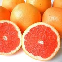 グレープフルーツと林檎どちらが好きですか?