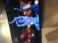 タイのこのアイドルグループは、何というグループ名がお分かりですか?  タイ料理屋のテレビでライブ映像が流れていて、気になりました。