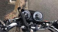 このバイクの車種わかる方教えてください