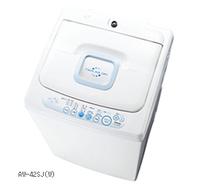 洗濯機の水漏れ : 東日本大震災直後と記憶しておりますので、2011年夏ごろ購入しました。 東芝の洗濯機 AW-42SJ(W) https://www.toshiba-lifestyle.co.jp/living/laundries/aw_42sj/ ですが、水漏れします。  ...