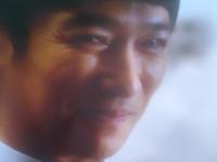 半沢直樹 最終回の1番最後のシーン この笑顔はどういう心境なんですか? 「一芝居打ってくれてありがとう大和田さん」 みたいな感じなんでしょうか。 宿敵と協闘してみて、やり方は違えど一流のバンカーだと、お...