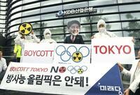 K-POPが日本で韓国の反日政策で受ける悪影響はどれぐらいあると思いますか?    ☆彡