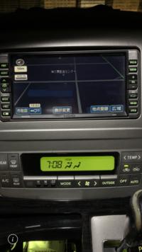 10系アルファード後期 トヨタ純正ナビ26023 を社外ナビに変えたいのですが専用キット(ビートソニック)を使用しないと交換出来ないのでしょうか? 宜しくお願い致します。
