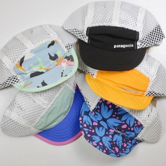 トレラン用に速乾性があって折り畳めるキャップを自作したいのです。 ツバ芯の素材は何を使用したら良いでしょうか? 以前作った時ポケッタブルキャップは帆布をツバ芯に利用しましたが汗で濡れるとなかなか...