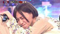 テレ東音楽祭2020 乃木坂46中田花奈センターの おいでシャンプー、 泣かないように 我慢している 中田花奈の笑顔にも 途中 こっちが 泣きそうになったけど、  最後、 つられて 泣きました、  乃木坂ファンの みな...