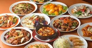 おはようございます☀️ 好きな中華料理を教えて下さい!