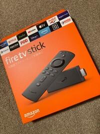 fire TV stickについて fire TV stickを購入しました。 テレビはパナソニックのDIGA(TH-55FZ950)です。 Wi-Fiの設定、アマゾンプライム会員(家族が)の設定・接続などは完了しました。 テレビに「OPENREC.tv」と...