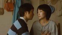 〇波瑠は女優で何番目ぐらいに綺麗ですか!?