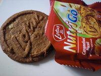てる ロータス クッキー どこに 売っ