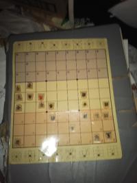 詰め将棋  詰め方  持駒なし  玉方  残り駒全部  プロ棋士全員にこの問題を出題したら、何割ぐらいのプロ棋士は間違えますか?  条件  詰め手数は秘密。ノーヒント。  プロ棋士なら、全員、一発正解出来ますか?