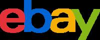 中古または新品の同人誌を通販で購入したいと考えています。ebayのように日本からでも購入できる海外通販サイトはありますでしょうか。 知っている方回答よろしくお願いします。