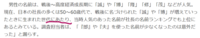 こんにちは。下線を引いた にあたり と言う表現がよくわかりません。教えてくださいませんか。日本語学習者ですよろしくお願いします。