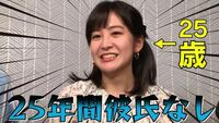 テレビ朝日の林美桜アナは彼氏いない歴25年だそうですが普段は一人でやっているのでしょうかアナウンサーとしての発声練習を。 それとも家族や職場の仲間にアドバイスをもらいながら発声練習をしているのでしょうか?画像