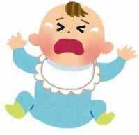 ヤフーニュースで、違反投稿を繰り返す悪質なユーザーへの対策を強化 ネトウヨ君は、泣いてますか?