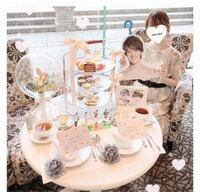 ジャニヲタさんなどがやっている本人不在の誕生日会についてです。 近々本人不在の誕生日会を予定しているのですが、画像の場所がどこか分かる方いらっしゃいますか...?